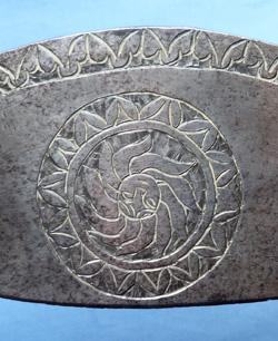 indian-shamshir-kukri-8