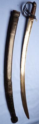 indian-trooper-sword-2