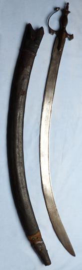 indian-tulwar-sword-2