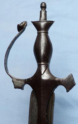 indian-tulwar-sword-3