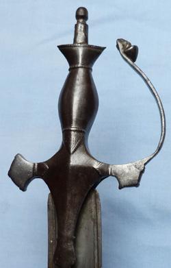 indian-tulwar-sword-4
