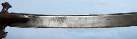 indian-tulwar-sword-6