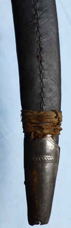 indian-tulwar-sword-66