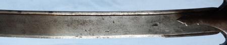indian-tulwar-sword-8
