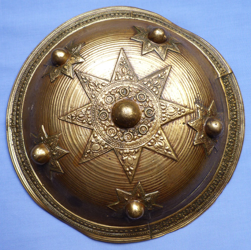 indo-persian-1800-dhal-shield-1