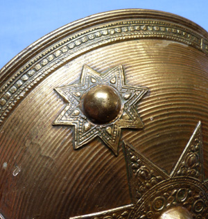 indo-persian-1800-dhal-shield-3