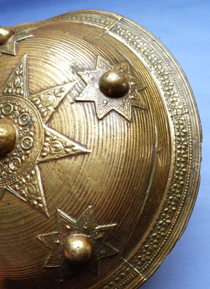 indo-persian-1800-dhal-shield-5