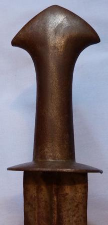 indo-persian-dagger-2