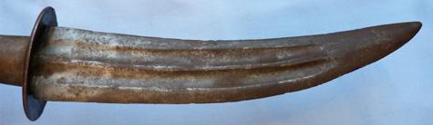 indo-persian-dagger-4