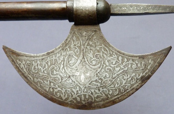 indo-persian-double-war-axe-7