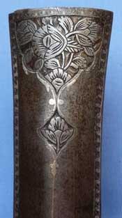 indo-persian-silver-dagger-13