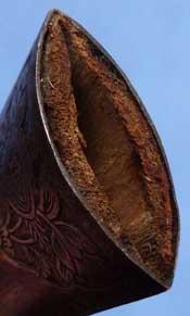 indo-persian-silver-dagger-15