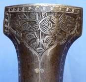 indo-persian-silver-dagger-6