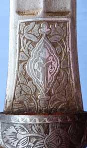 indo-persian-silver-dagger-9