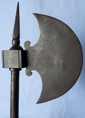 indo-persian-war-axe-2