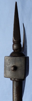 indo-persian-war-axe-4