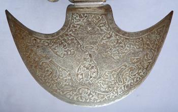 indo-persian-war-axe-5