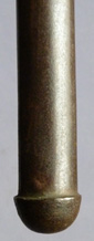 indo-persian-war-axe-8