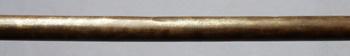 indo-persian-war-axe-9