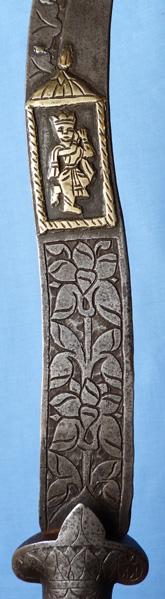 indo-persian-wavy-blade-sword-4