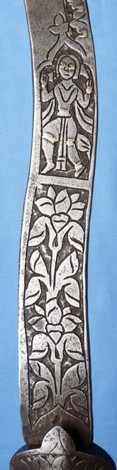 indo-persian-wavy-blade-sword-5