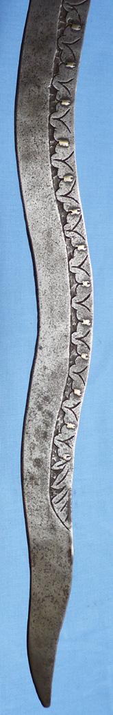 indo-persian-wavy-blade-sword-6