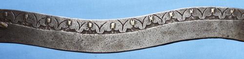 indo-persian-wavy-blade-sword-7
