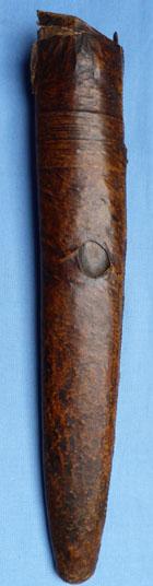 inuit-19th-century-dagger-knife-10.JPG