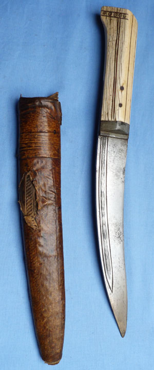 inuit-19th-century-dagger-knife-2.JPG
