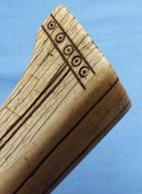 inuit-19th-century-dagger-knife-5.JPG