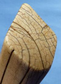 inuit-19th-century-dagger-knife-6.JPG
