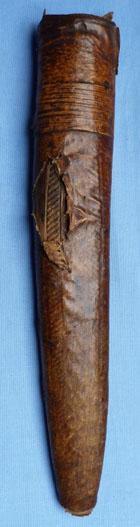 inuit-19th-century-dagger-knife-9.JPG