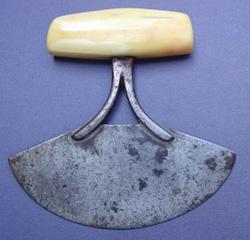 inuit-knife-2