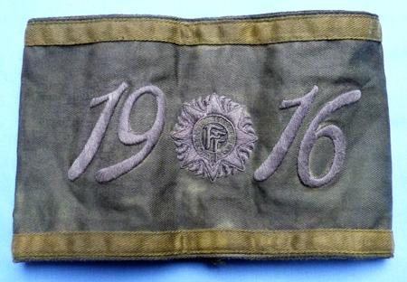 irish-1916-easter-rising-armband-1