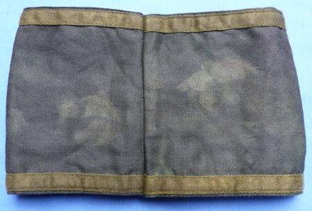 irish-1916-easter-rising-armband-2