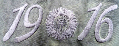 irish-1916-easter-rising-armband-3