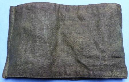 irish-1916-easter-rising-armband-4