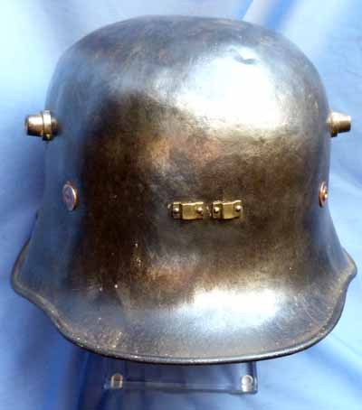 irish-1927-vickers-helmet-1