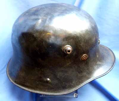 irish-1927-vickers-helmet-2