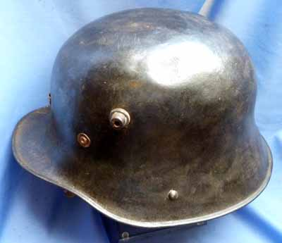 irish-1927-vickers-helmet-3