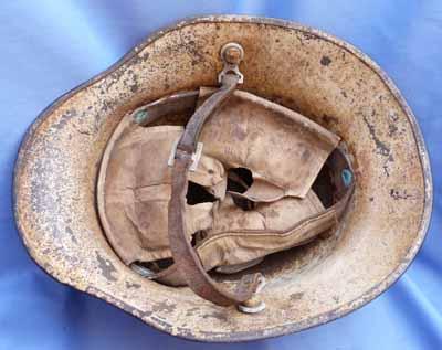 irish-1927-vickers-helmet-4