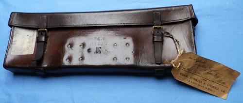 irish-army-leather-bag-1