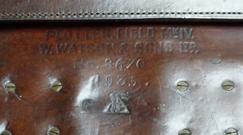 irish-army-leather-bag-2
