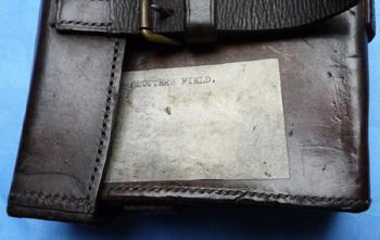 irish-army-leather-bag-6
