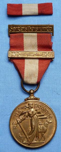 irish-emergency-medal-1