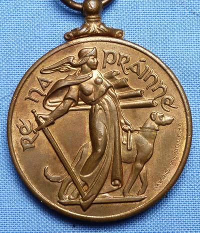 irish-emergency-medal-2