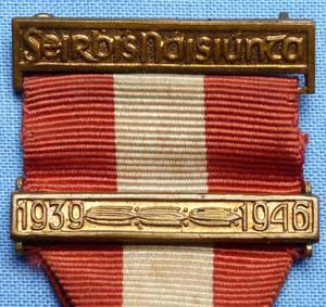 irish-emergency-medal-3