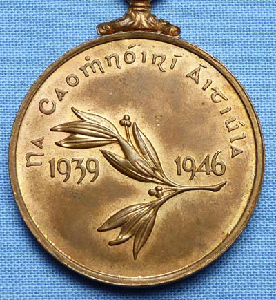irish-emergency-medal-4