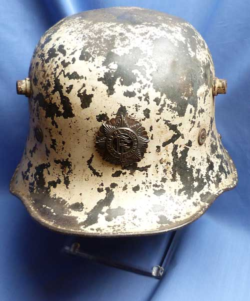 irish-model-1927-vickers-helmet-1