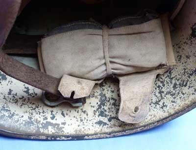 irish-model-1927-vickers-helmet-10